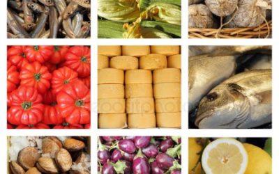 Rapporto 2018 sul sistema agro-alimentare in Abruzzo