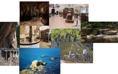 Nasce l'app Percorsi: l'Abruzzo punta sull'enoturismo