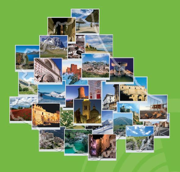 L.R. 77/2000: la Giunta Regionale proroga i termini per gli interventi a sostegno delle imprese turistiche