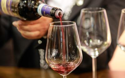 Dalla Regione 3 milioni di euro per promuovere il vino abruzzese fuori dall'Europa