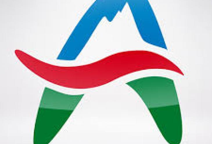 Turismo sui social da record per l'Abruzzo: i dati 2019
