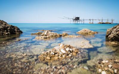 L'Abruzzo fra le cinque regioni più apprezzate dai turisti esteri nel 2021