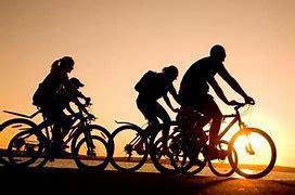 Turisti sempre più sulle due ruote. Ne parla anche Il sole24ore.