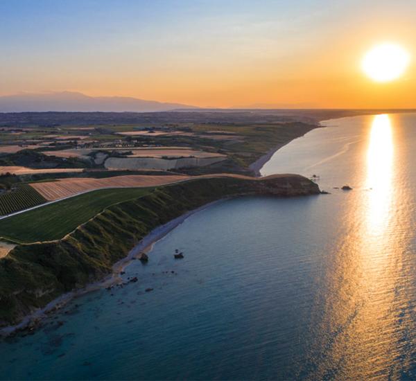 Acv Travel e l'Abruzzo delle esperienze