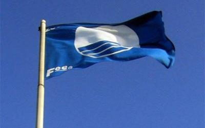 Bandiere blu 2021: l'Abruzzo con 3 nuovi ingressi
