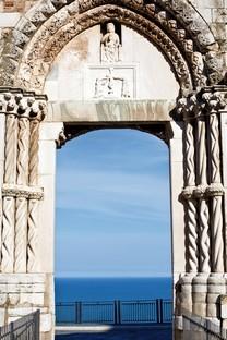 'Che turista sei?',vinci weekend Abruzzo