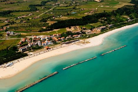 Stranieri che comprano casa in Italia, in Abruzzo la crescita è del 18,4%