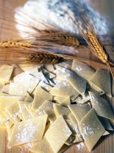 L'Abruzzo è da gustare, boom della ristorazione: +26%