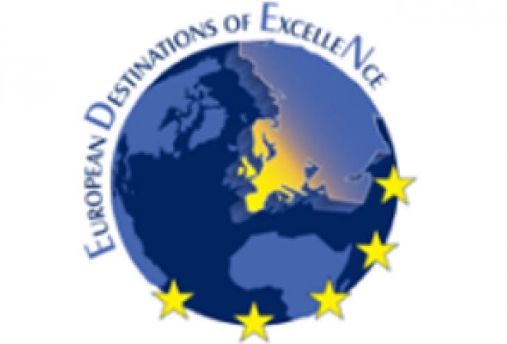 Turismo, Febbo: aperto bando europeo Eden per migliore destinazione Wellness