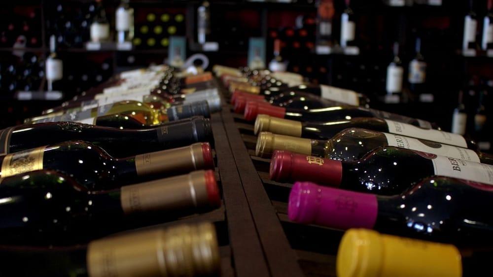 The Wine Hunter Award: i 79 vini abruzzesi entrati nella prestigiosa guida