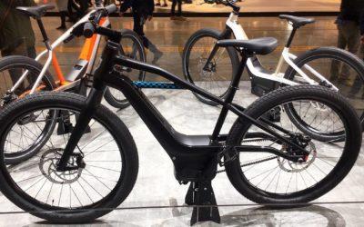 Contributi per l'acquisto di biciclette o altri mezzi di mobilità sostenibile