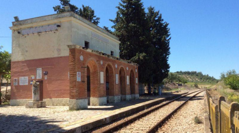 Stazioni FS dismesse diverranno siti turistici