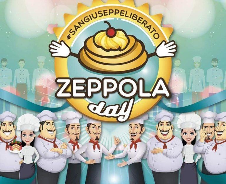 Zeppola Day, l'Abruzzo risponde all'invito dell'unione pasticceri italiani
