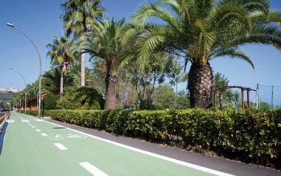 Art Bike & Run, alla scoperta della Via Verde dei Trabocchi tra arte e sapori