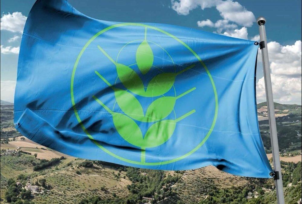 Spighe verdi 2020 a 46 Comuni: premiata anche l'Abruzzo