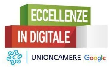 Formazione Eccellenze in Digitale: al via  il 24 novembre 2020