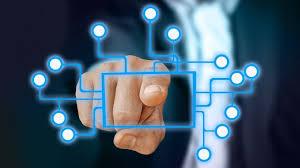 Avviso Realizzazione di siti web turistici o web broadcast territoriali nell'ambito dell'Ecosistema Digitale della cultura e del turismo per lo sviluppo della Costa dei Trabocchi