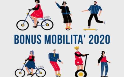 Bonus mobilità: in meno di 24 ore sono già esauriti i fondi