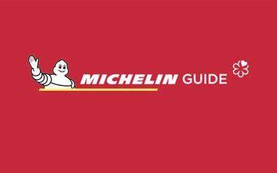 L'Abruzzo del gusto nella Guida Michelin 2021