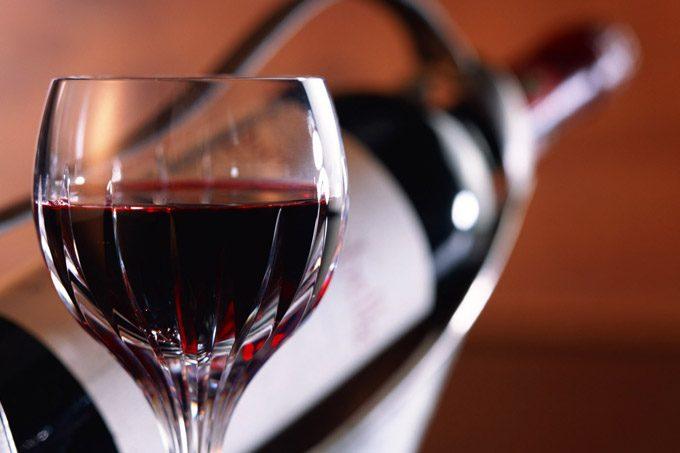 Il New York Times tesse le lodi al Montepulciano d'Abruzzo: buon, semplice vino da ogni giorno