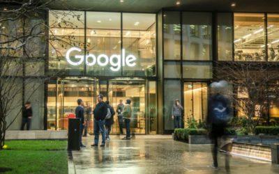 Google spinge la ripresa del turismo in Italia: arriva Hotel Insights, la piattaforma per gli albergatori