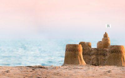 Vasto: il turismo sostenibile, il target per le famiglie e la bandiera verde