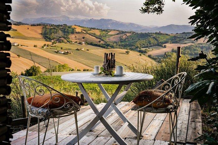 Estate: turismo outdoor per 49 mln viaggiatori, 55% italiani