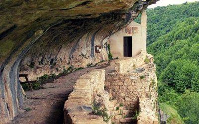 Il Parco Nazionale della Maiella é Geoparco Mondiale Unesco