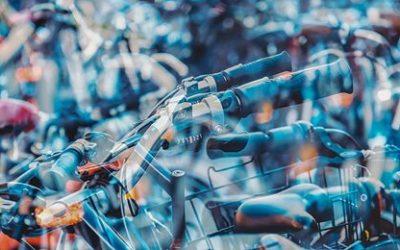 Ancma, mercato bici: in Italia oltre 2 milioni di pezzi venduti nel 2020