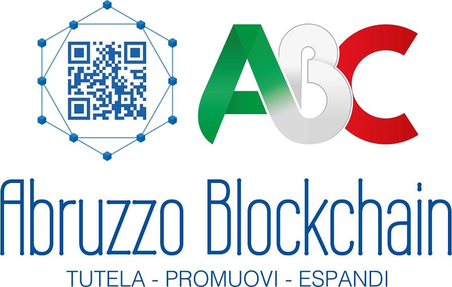 """Webinar di presentazione della piattaforma """"ABC Abruzzo Blockchain – Tutela, Promuovi, Espandi"""", 3 giugno ore 15:30"""